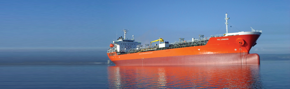 Home - First Ship Lease Trust